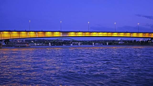 largest bridges