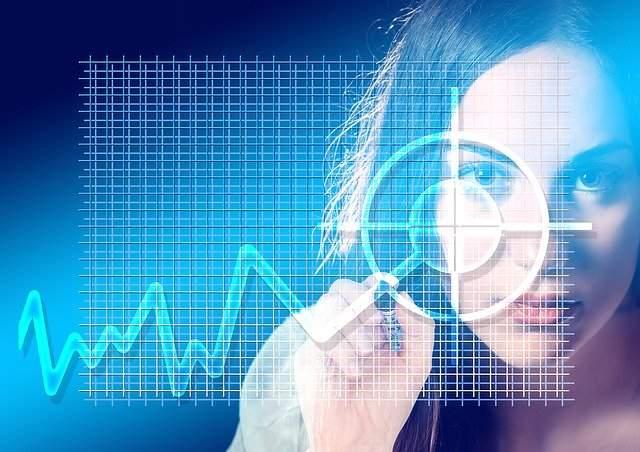 Job Oriented Career Courses