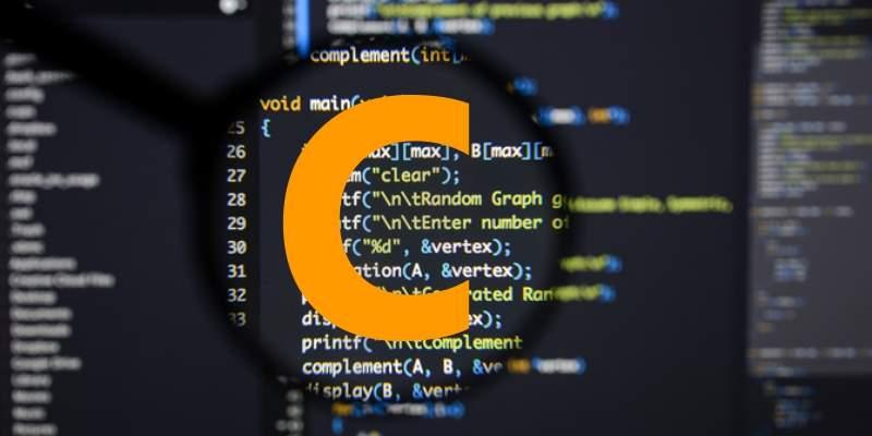 C# programming languages