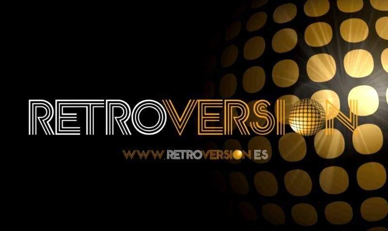 Retroversion
