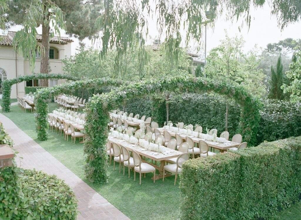 Spain Wedding Destination