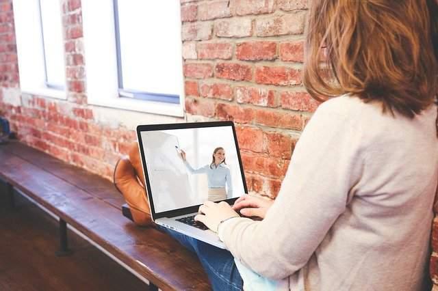 Freelance teaching
