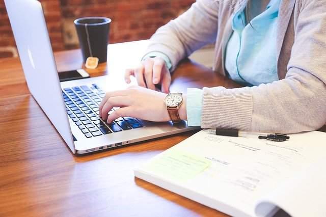 Create a Good Environment at Work