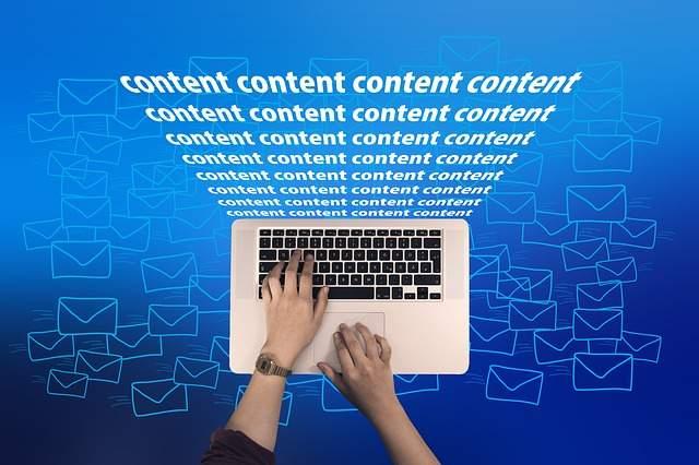 Follow the Longer Content Trend