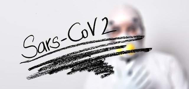 SARS-Cov