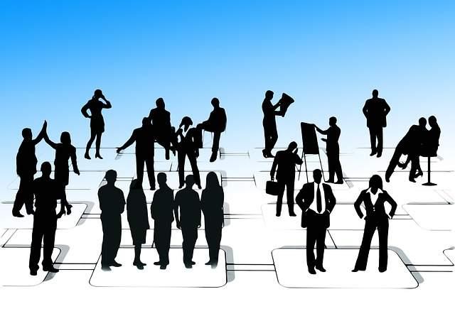 Business Lead