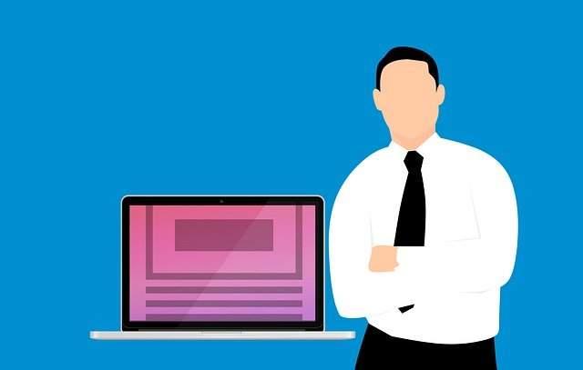 High-quality Web Copywriting